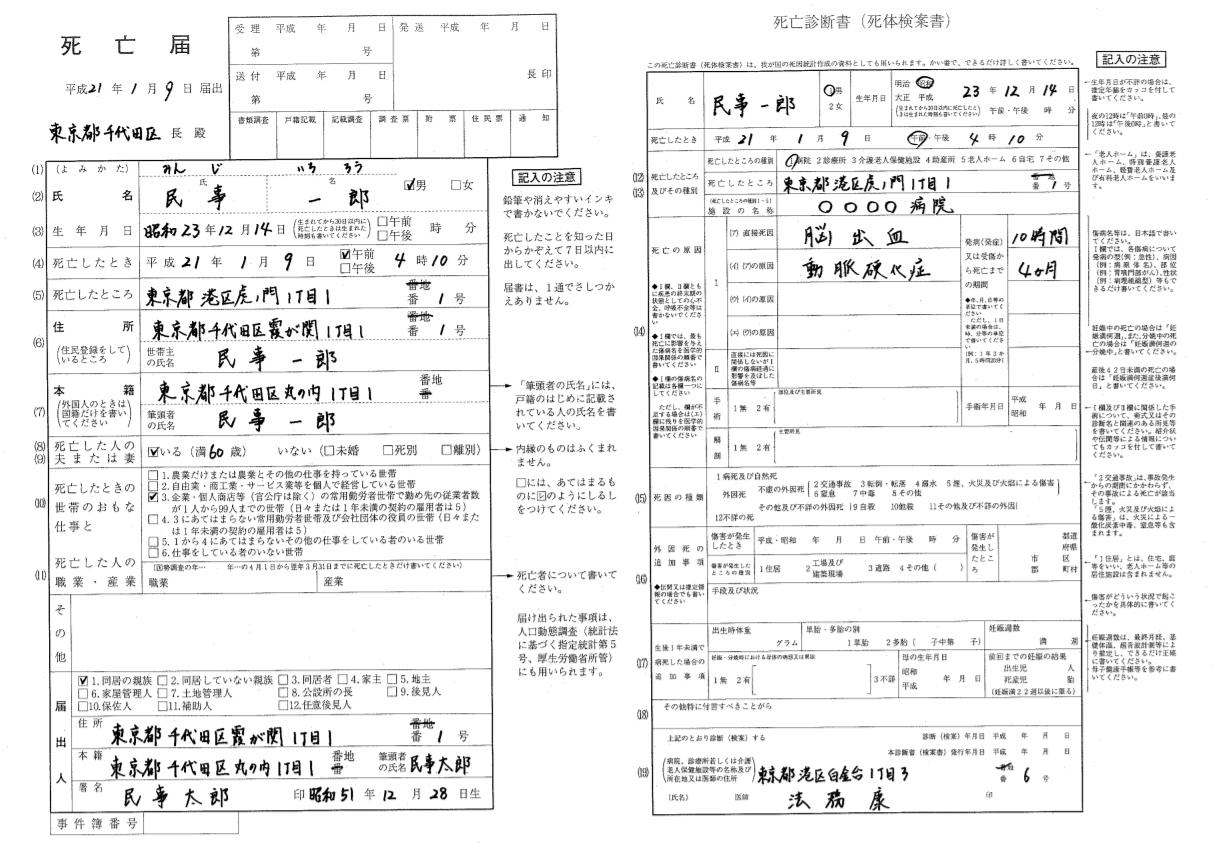 書 テンプレート 遺産 分割 協議